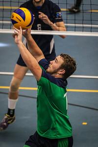 VQ - National Club Championships (Tba vs Norths)-IMG_7988-7988