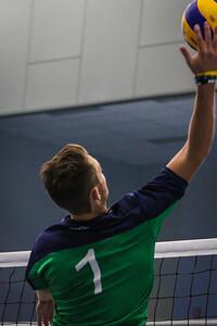 VQ - National Club Championships (Tba vs Norths)-IMG_8158-8158