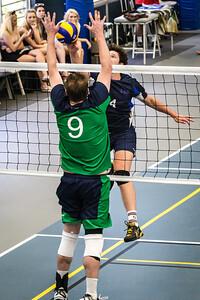 VQ - National Club Championships (Tba vs Norths)-IMG_8024-8024