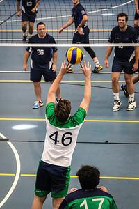 VQ - National Club Championships (Tba vs Norths)-IMG_8015-8015