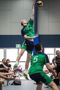 VQ - National Club Championships (Tba vs Norths)-IMG_8101-8101