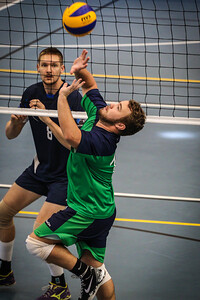 VQ - National Club Championships (Tba vs Norths)-IMG_7939-7939