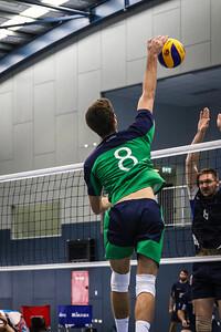 VQ - National Club Championships (Tba vs Norths)-IMG_8174-8174