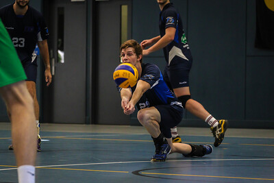 VQ - National Club Championships (Tba vs Norths)-IMG_8128-8128