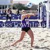 TCU Beach Volleyball (161)