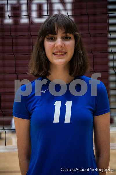 2020 01 10 Island Thunder Volleyball Club Stopactionphotography