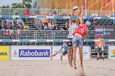 WL&WT_Volleyball_Pridex-2529