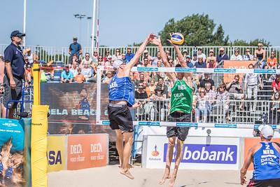 WL&WT_Volleyball_Pridex-3560