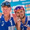 WL&WT_Volleyball_Pridex-3820