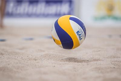 WL&WT_Volleyball_Pridex-2968