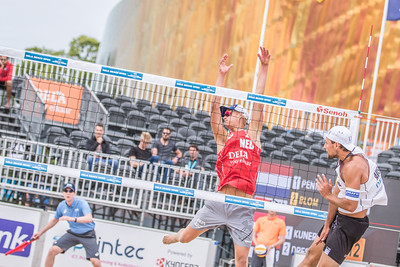 WL&WT_Volleyball_Pridex-2513