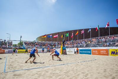 WL&WT_Volleyball_Pridex-3135