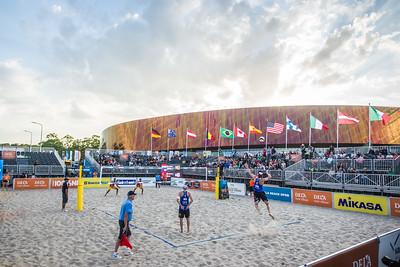 WL&WT_Volleyball_Pridex-2455