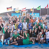WL&WT_Volleyball_Pridex-5328