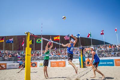 WL&WT_Volleyball_Pridex-3098