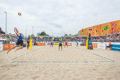 WL&WT_Volleyball_Pridex-2998