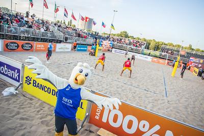 WL&WT_Volleyball_Pridex-2445