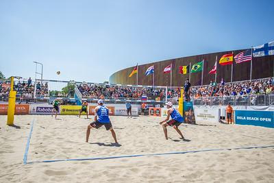 WL&WT_Volleyball_Pridex-3138