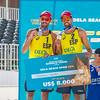 WL&WT_Volleyball_Pridex-3763