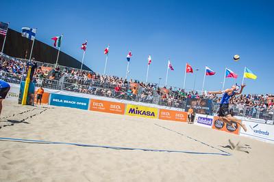 WL&WT_Volleyball_Pridex-3104