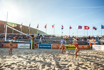 WL&WT_Volleyball_Pridex-2858