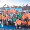 WL&WT_Volleyball_Pridex-5339