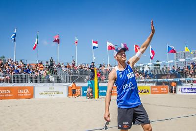 WL&WT_Volleyball_Pridex-3080
