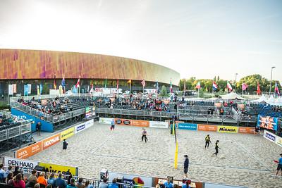 WL&WT_Volleyball_Pridex-2884
