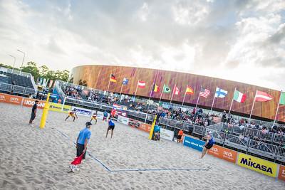 WL&WT_Volleyball_Pridex-2460