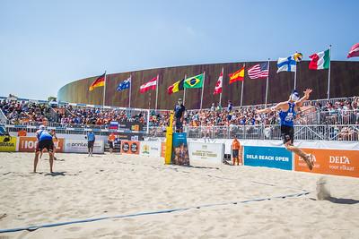 WL&WT_Volleyball_Pridex-3152