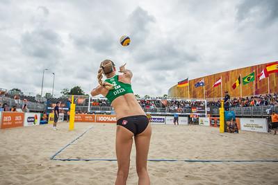 WL&WT_Volleyball_Pridex-2731