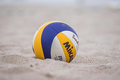 WL&WT_Volleyball_Pridex-2971