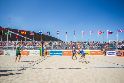 WL&WT_Volleyball_Pridex-3094