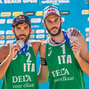 WL&WT_Volleyball_Pridex-3797
