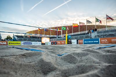 WL&WT_Volleyball_Pridex-2910