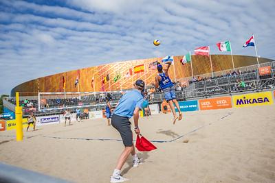 WL&WT_Volleyball_Pridex-2499