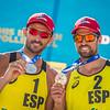 WL&WT_Volleyball_Pridex-3759