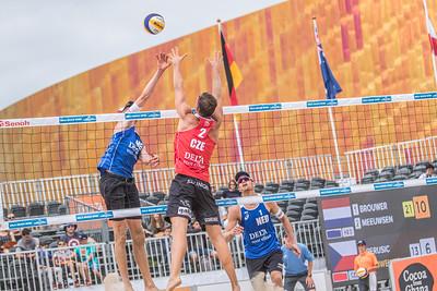 WL&WT_Volleyball_Pridex-3411
