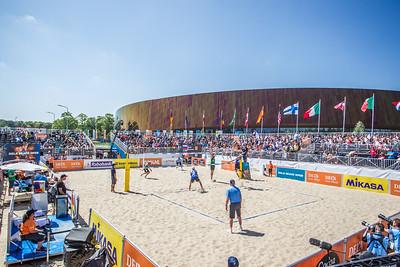 WL&WT_Volleyball_Pridex-3120