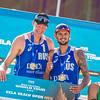 WL&WT_Volleyball_Pridex-3778