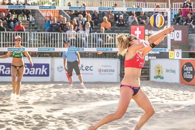 WL&WT_Volleyball_Pridex-3176