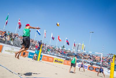 WL&WT_Volleyball_Pridex-3086