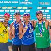WL&WT_Volleyball_Pridex-3786