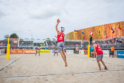 WL&WT_Volleyball_Pridex-2565