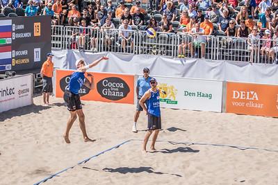 WL&WT_Volleyball_Pridex-3486