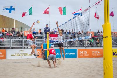 WL&WT_Volleyball_Pridex-2539