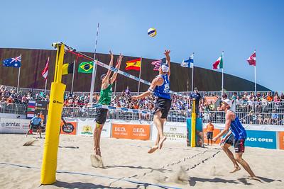 WL&WT_Volleyball_Pridex-3099