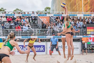 WL&WT_Volleyball_Pridex-2999