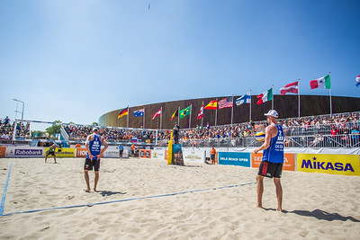WL&WT_Volleyball_Pridex-3146