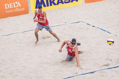 WL&WT_Volleyball_Pridex-2546